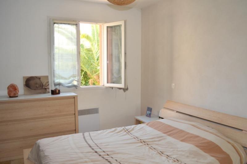 Sale house / villa Vedene 223500€ - Picture 4
