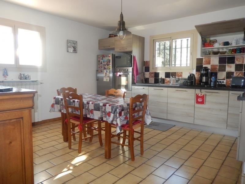Продажa дом Figanieres 378000€ - Фото 3