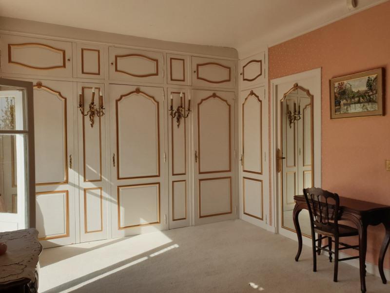 Sale house / villa Le plessis-robinson 835000€ - Picture 3