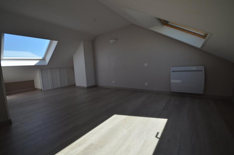 Sale apartment Agneaux 92000€ - Picture 2