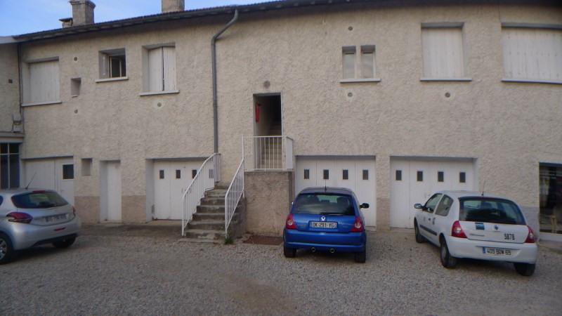 Locação apartamento Brignais 775€ CC - Fotografia 4