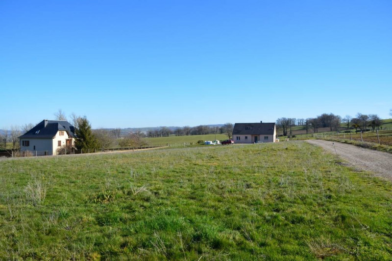 Vente terrain Rignac 33 500€ - Photo 7