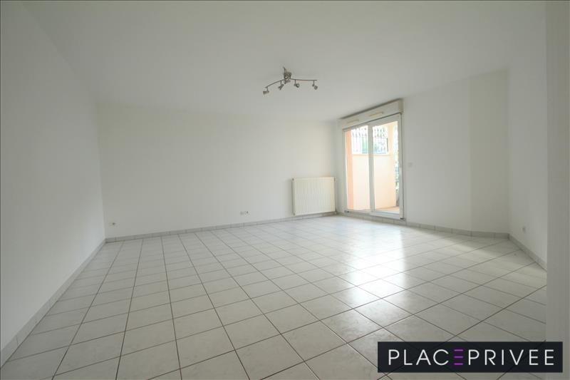 Vente appartement Laxou 179000€ - Photo 2