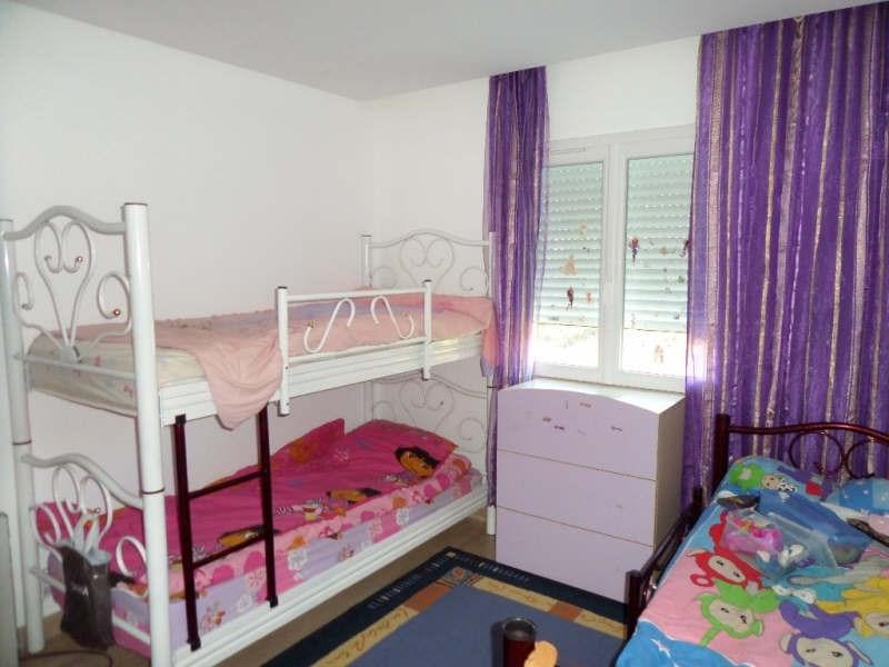 Vente maison / villa Le palais sur vienne 242000€ - Photo 8