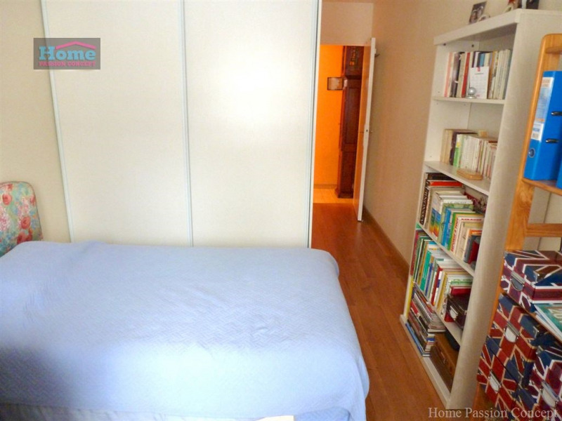 Sale apartment Sartrouville 195 000€ - Picture 3