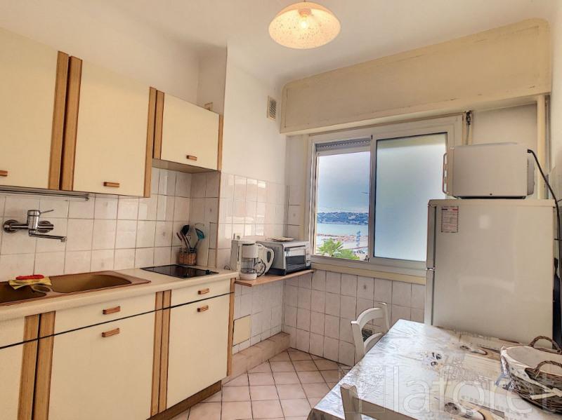Vente appartement Menton 320000€ - Photo 4