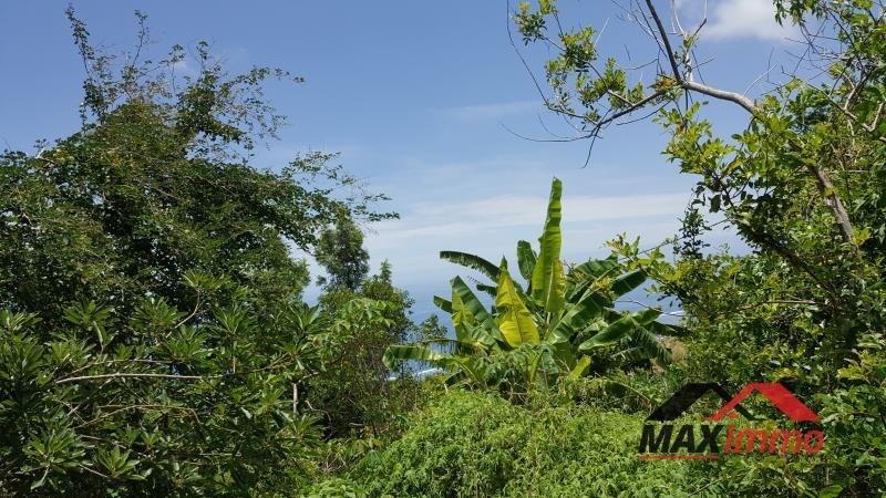 Vente terrain La saline 280000€ - Photo 4