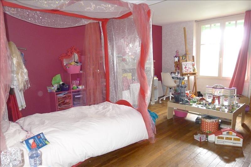 Venta  casa Combleux 545000€ - Fotografía 6