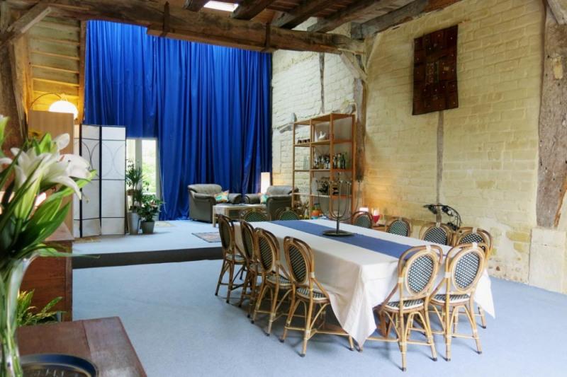 Vente maison / villa Dax 493000€ - Photo 6