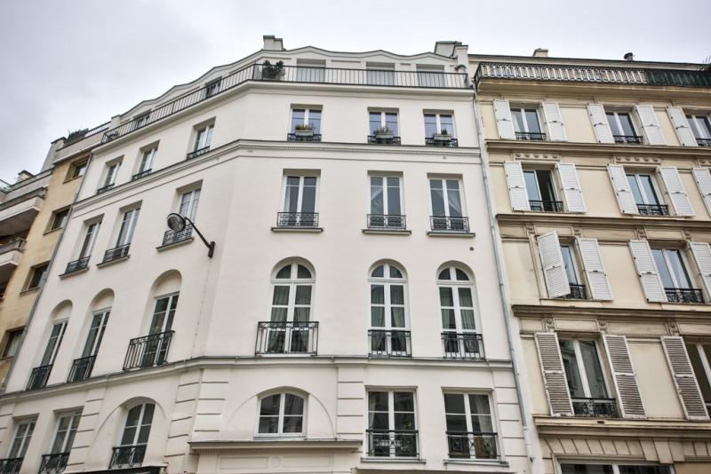 Vente appartement Paris 11ème 1260000€ - Photo 7