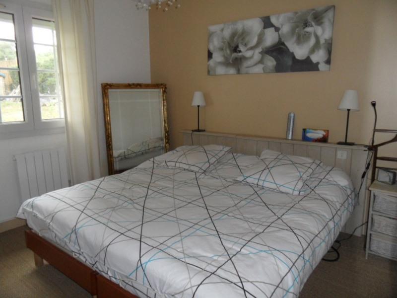 Verkoop  huis Locmariaquer 342450€ - Foto 7