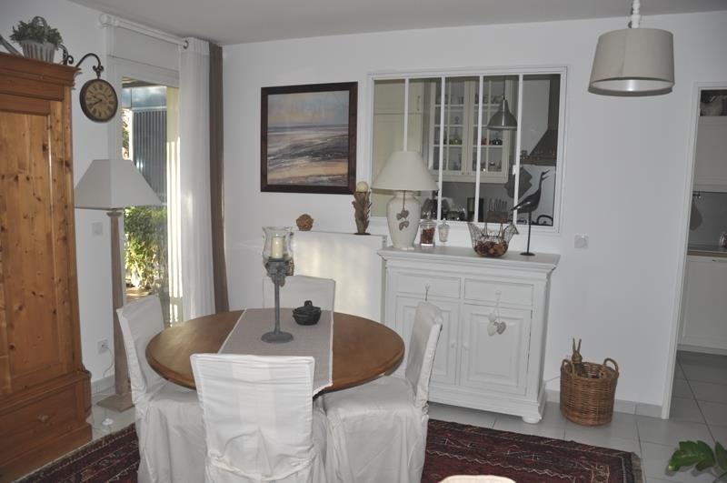 Vente appartement Villefranche sur saone 329000€ - Photo 4