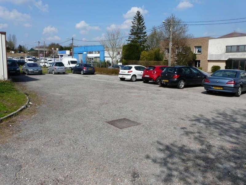 Location local commercial Blendecques 2000€ HT/HC - Photo 2