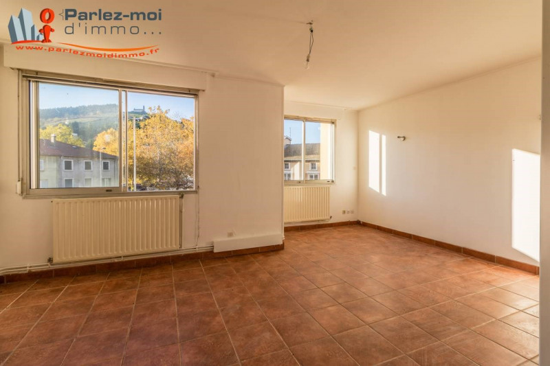 Vente appartement Tarare 140 000€ - Photo 10