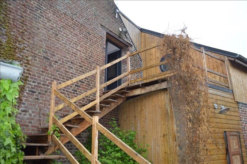 Vente appartement Lievin 217000€ - Photo 2
