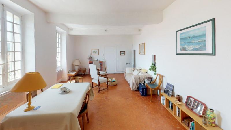 Location vacances appartement La cadiere d'azur 560€ - Photo 1