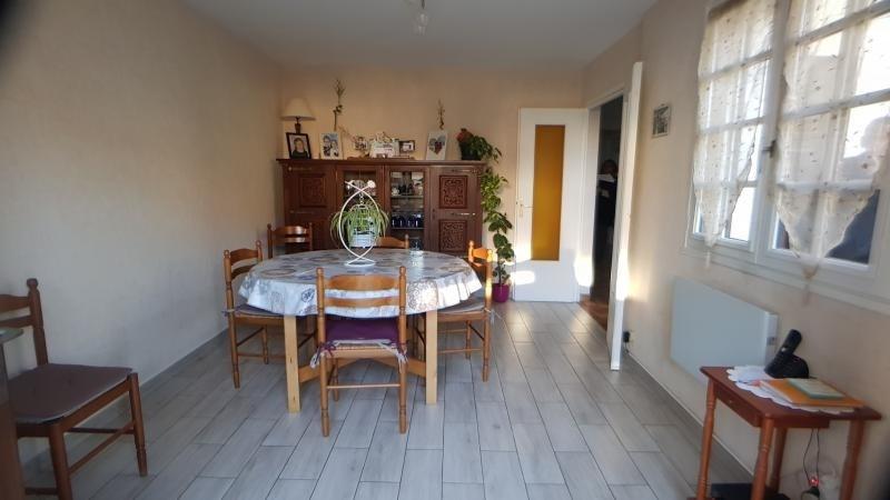 Sale house / villa Ormesson sur marne 318000€ - Picture 9