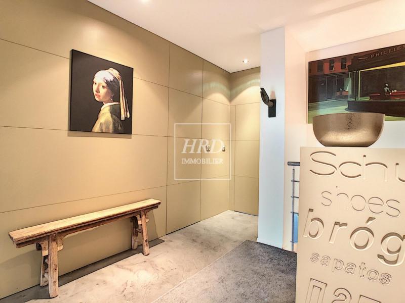 Vente appartement Plobsheim 430500€ - Photo 4