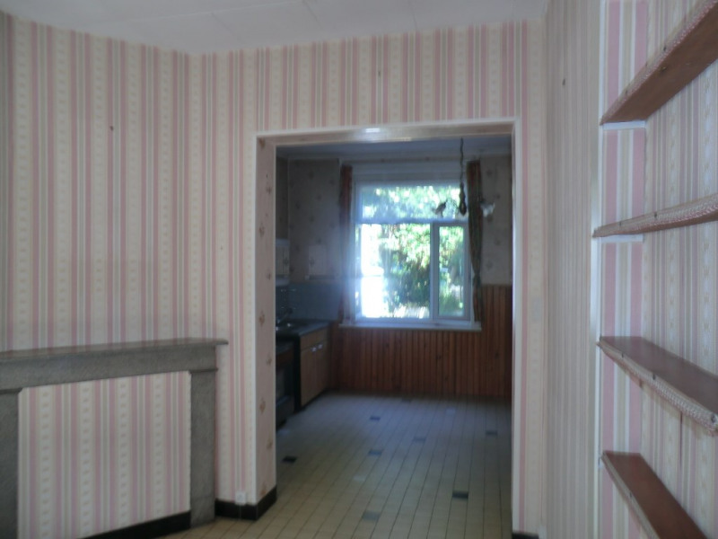 Vente maison / villa Lille 119000€ - Photo 3
