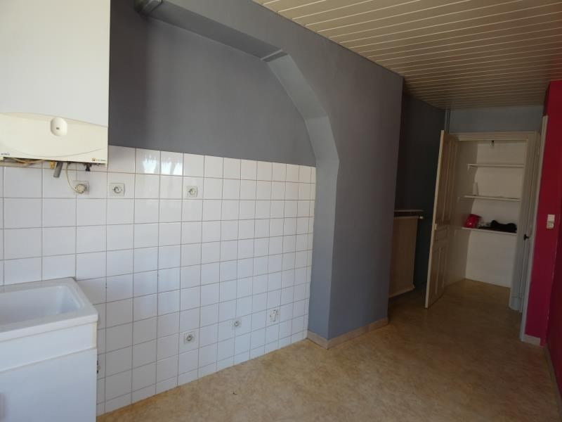 Rental apartment Montelimar 630€ CC - Picture 5