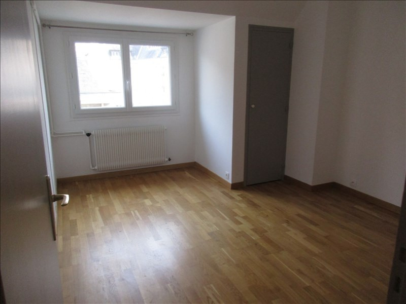 Location appartement Rouen 627€ CC - Photo 3