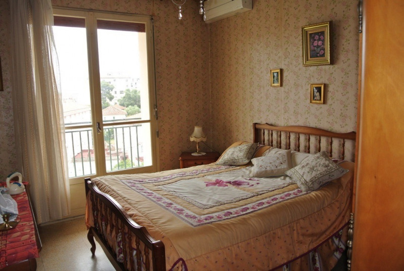 Vente appartement Ajaccio 189000€ - Photo 11