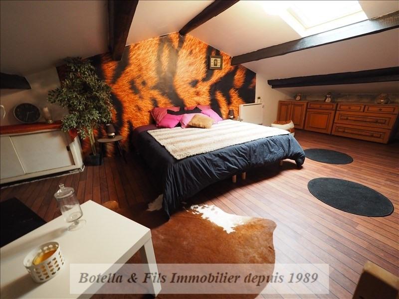 Verkoop van prestige  huis Uzes 680000€ - Foto 13