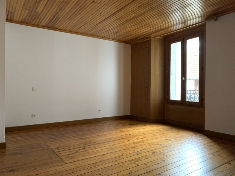 Rental apartment Linas 895€ CC - Picture 10
