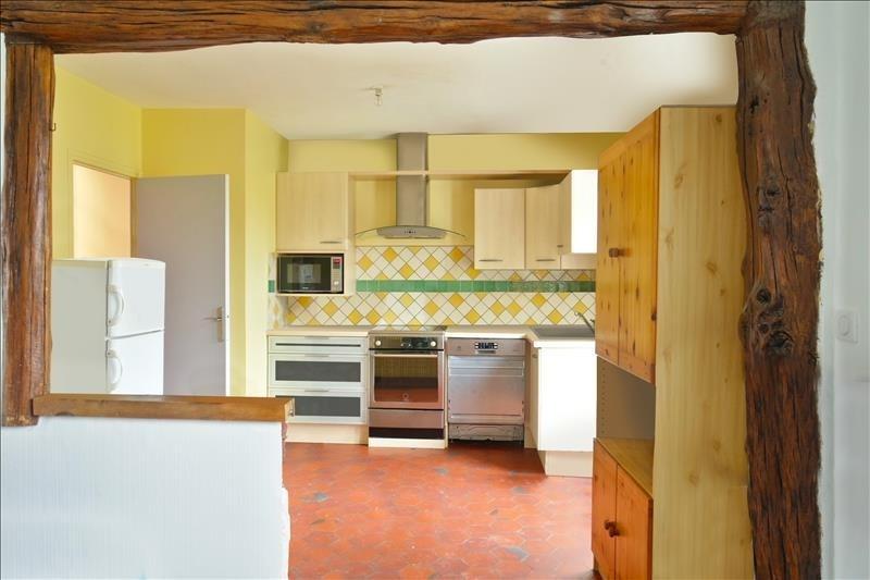 Sale house / villa Guengat 182800€ - Picture 5