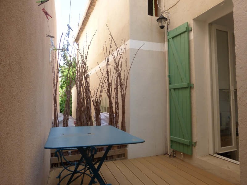 Vente appartement Toulon 117 000€ - Photo 6
