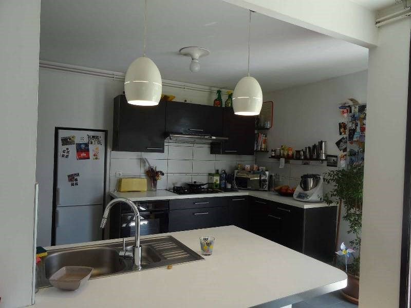 Vente appartement Cugnaux 190 000€ - Photo 3