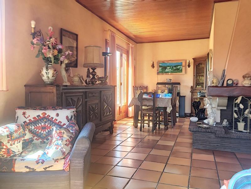 Verkoop  huis Craponne 470000€ - Foto 6