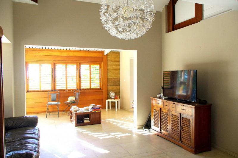 Vente de prestige maison / villa Saint gilles les bains 750750€ - Photo 8
