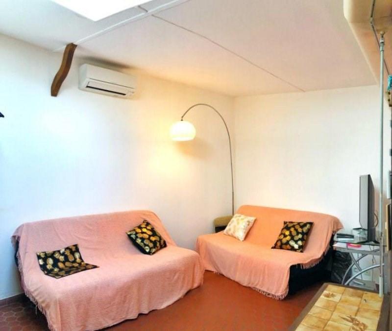 Sale house / villa Torreilles 169000€ - Picture 12