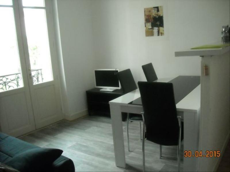 Verhuren  appartement Vichy 200€ CC - Foto 4
