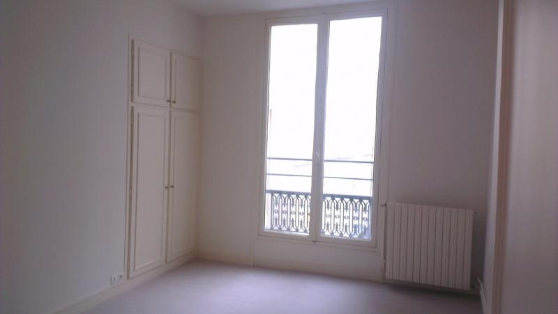 Location appartement Paris 8ème 5060€ CC - Photo 6