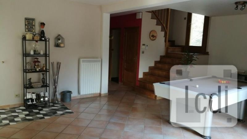 Vente maison / villa Meysse 335 000€ - Photo 3