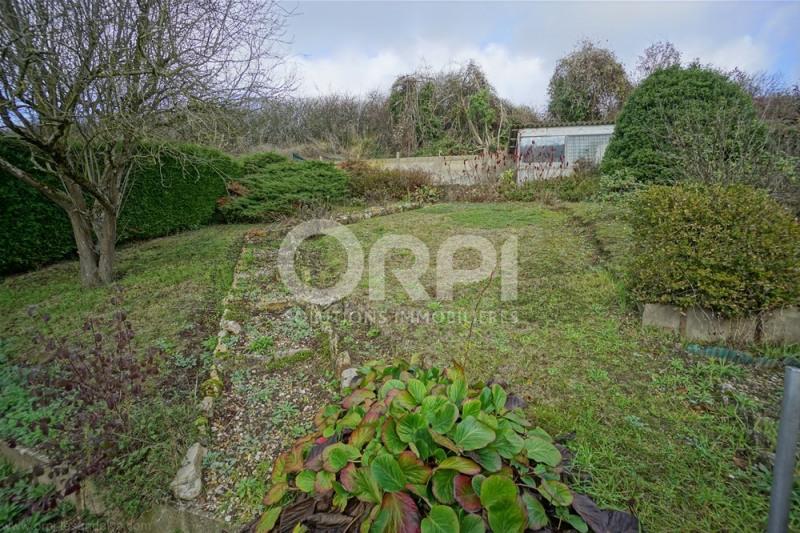 Sale house / villa Les andelys 107000€ - Picture 10