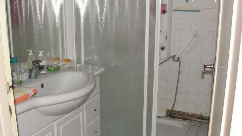 Vente maison / villa Challans 148000€ - Photo 3