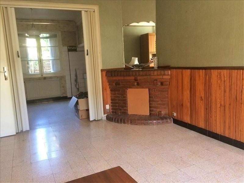 Vente maison / villa Perpignan 158000€ - Photo 1