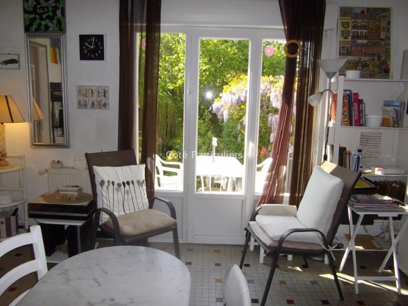 Sale house / villa Vendome 144762€ - Picture 3