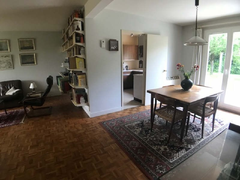 Vente maison / villa Lésigny 372 000€ - Photo 5