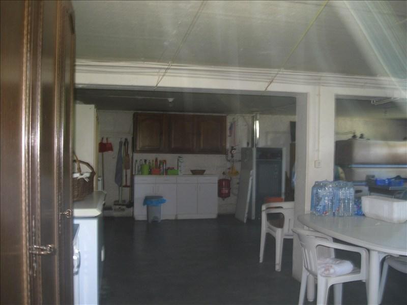 Sale house / villa Labruguiere 287000€ - Picture 9