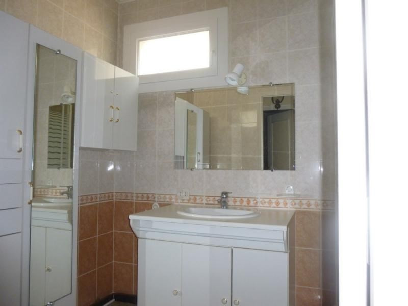 Vente maison / villa Villenave-d'ornon 294000€ - Photo 8