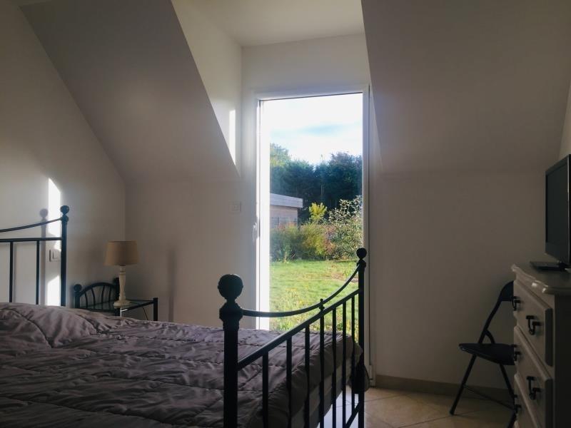Location maison / villa Moellan sur mer 800€ CC - Photo 4
