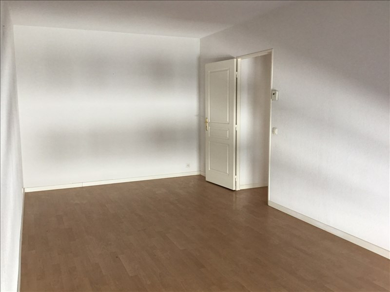 Vente appartement Pau 75 000€ - Photo 2