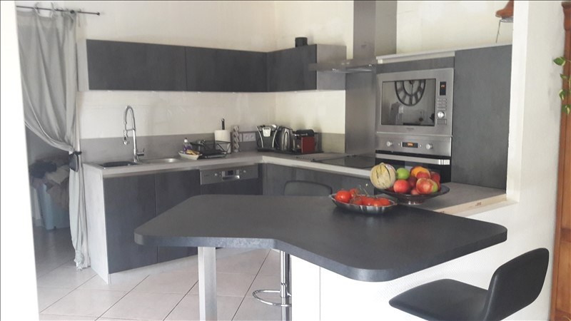 Deluxe sale house / villa Ares 624000€ - Picture 8