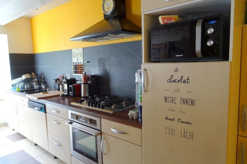 Location appartement Saint-renan 635€ CC - Photo 2