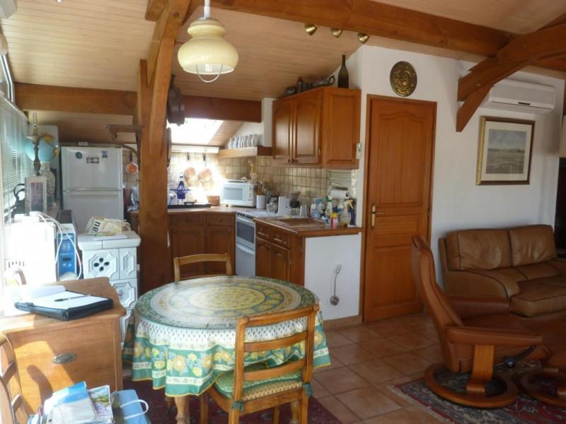 Vente maison / villa Capbreton 504000€ - Photo 4