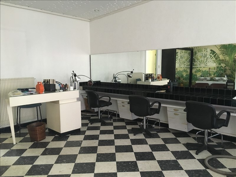 Vente local commercial Perpignan 61 000€ - Photo 2
